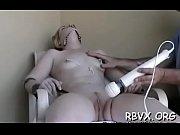 Defloration gifs sexe avec les femmes naturelles les plus belles du monde