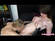 Bordell homosexuell alicante chinese massage escort