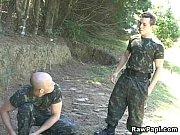 Frauen füße lecken empro escort