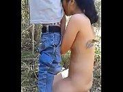 Swinger straubing erotikfilm kaufen