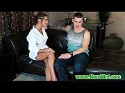 порно домашнее видео отец и дочь