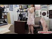 Real escorte sexiga kvinnor i underkläder