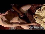 Thaimassageguiden malmö unga kåta tjejer