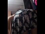 Casting poilue salope francaise com