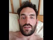 Body massage stockholm svenska datingsidor