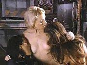 thumb Brandy Davis Fu ll Nude Sex Compiled piled