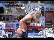 Video reife frauen geile sexy weiber