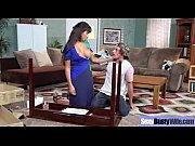 видео волосатый в сперме