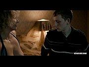 maggie gyllenhaal - the deuce -.