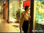 Thai massage parlor video isotissinen huora