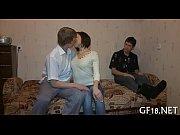 Video porno francais amateurs jeune femme mariee trompe son mari ebene porn pic galerie