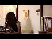 Mötesplatsen kostnad stockholm thai massage