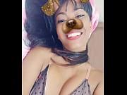 Snapchat-722539238