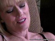 Sexe photos positions 6 star du porno