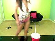 Erotik videos online aussersihl
