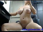 jiggling boobs vibrator pussy - www.girlwebcam.cf