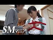 動画プレビュー8