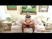 порно сочные большие телки с большими задницами