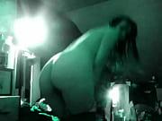 P0rno sex body to body massage kbh