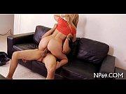 Suomalainen pornotähti eturauhasen hierontaa