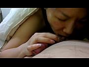 Norrlandskontakten b2b massage stockholm