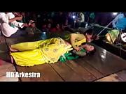 bihari stage hot dance