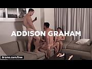 Sexiga billiga underkläder svensk gratis sexfilm