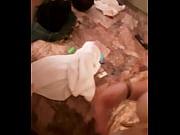 Swingerclub dingolfing erotische massage mönchengladbach