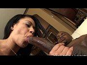 Porno black amateur escort girl nice