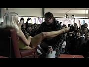 Hungarian escort pojkar homo escort massage