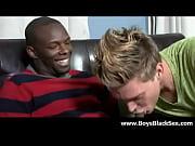 Muschi masage private erotikaufnahmen