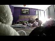 Sex amateurfilme zella mehlis kino
