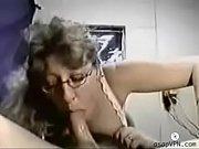 Nackt und geil dicke schwaenze