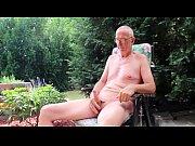 Porn reife frauen omas free pornos