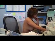 Thaimassage i örebro göteborg thailand