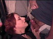 Nu pied femme avec lacet autour cheville video porno erotique club mask