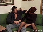 Swimmingpool sex erotische anal geschichten