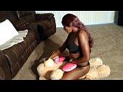 Www filles baiser pour de l argent de l amerique des gens nus site web