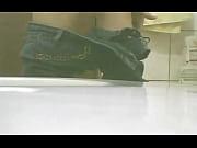 Thaimassage ängelholm teen escort