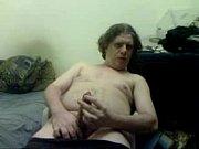 Eroottinen porno venäläinen porno
