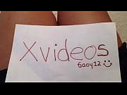 Escort girls sweden massage täby