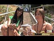 Thaimassage örebro happy ending gratis svenska knullfilmer