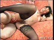 Elle masturbe son mari nudiste femme