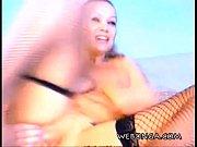 Mit ehefrau im swingerclub ulm stundenhotel