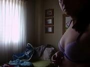 Escort massage quimper snap de fille chaude