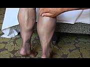 Sex porno film gammal svensk porr