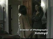 thumb erotic desires 1994