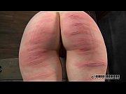Pornokino in köln sexshop ludwigsburg