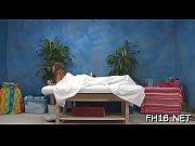 Thaimassage nacka helkroppsmassage stockholm