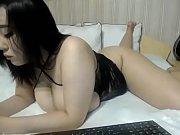 Sexy Asian slut free webcam chat